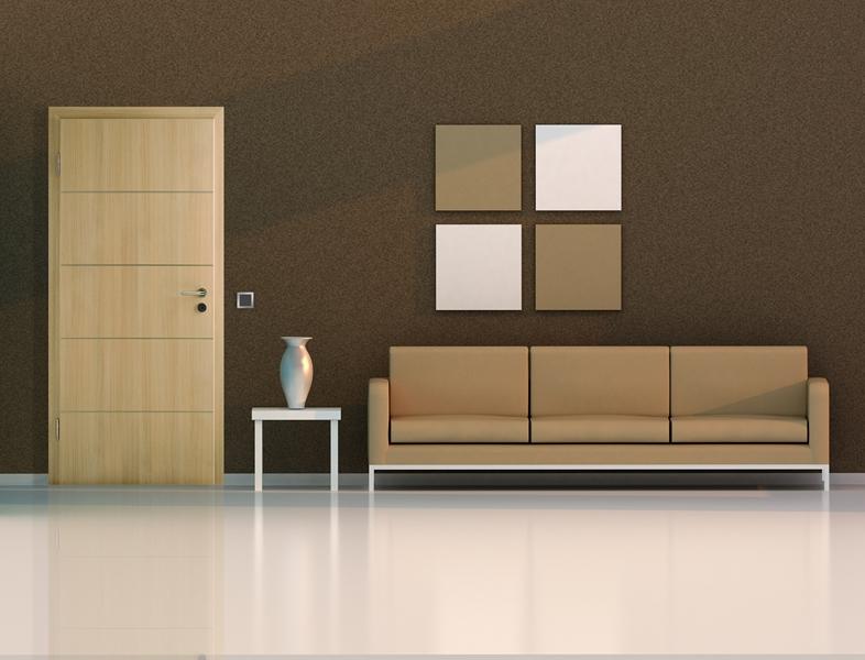 hss fenster und t rtechnik in erlangen n rnberg und f rth t re. Black Bedroom Furniture Sets. Home Design Ideas